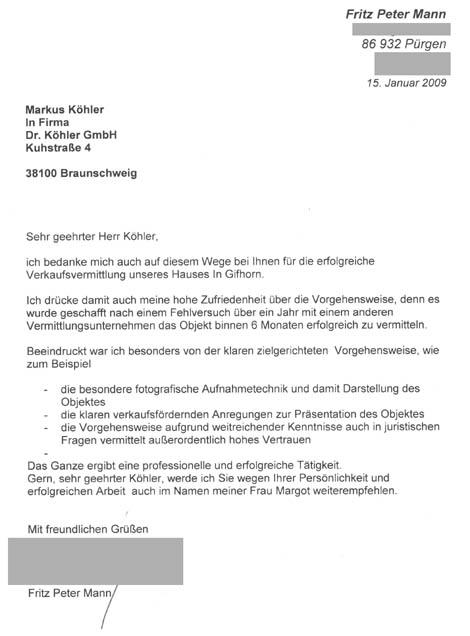 Fritz Peter Mann aus Pürgen