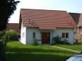 Einfamilienhaus im ländlichen Umfeld in Salzgitter-Beinum